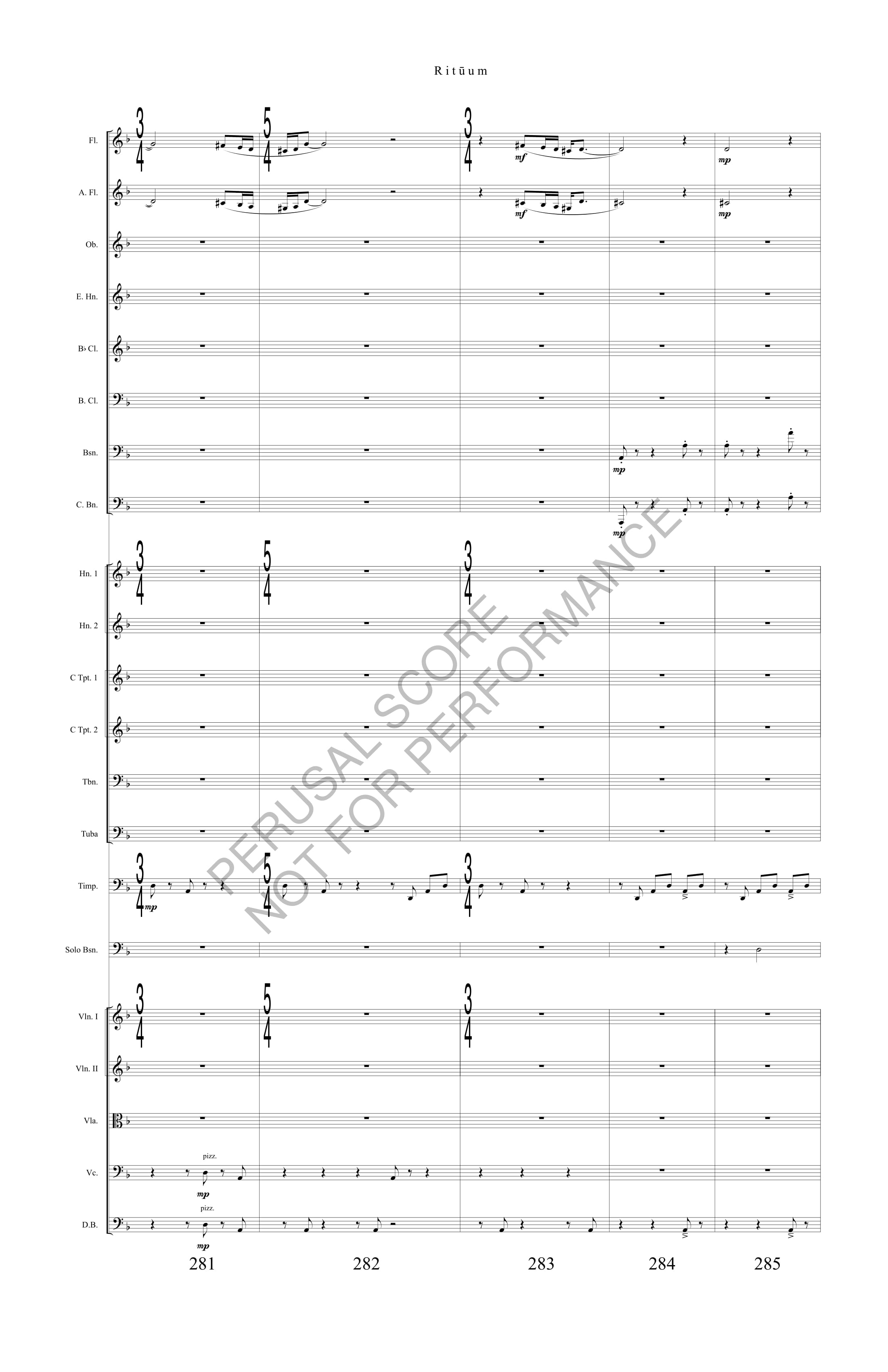 Boyd Rituum Score-watermark (1)-65.jpg