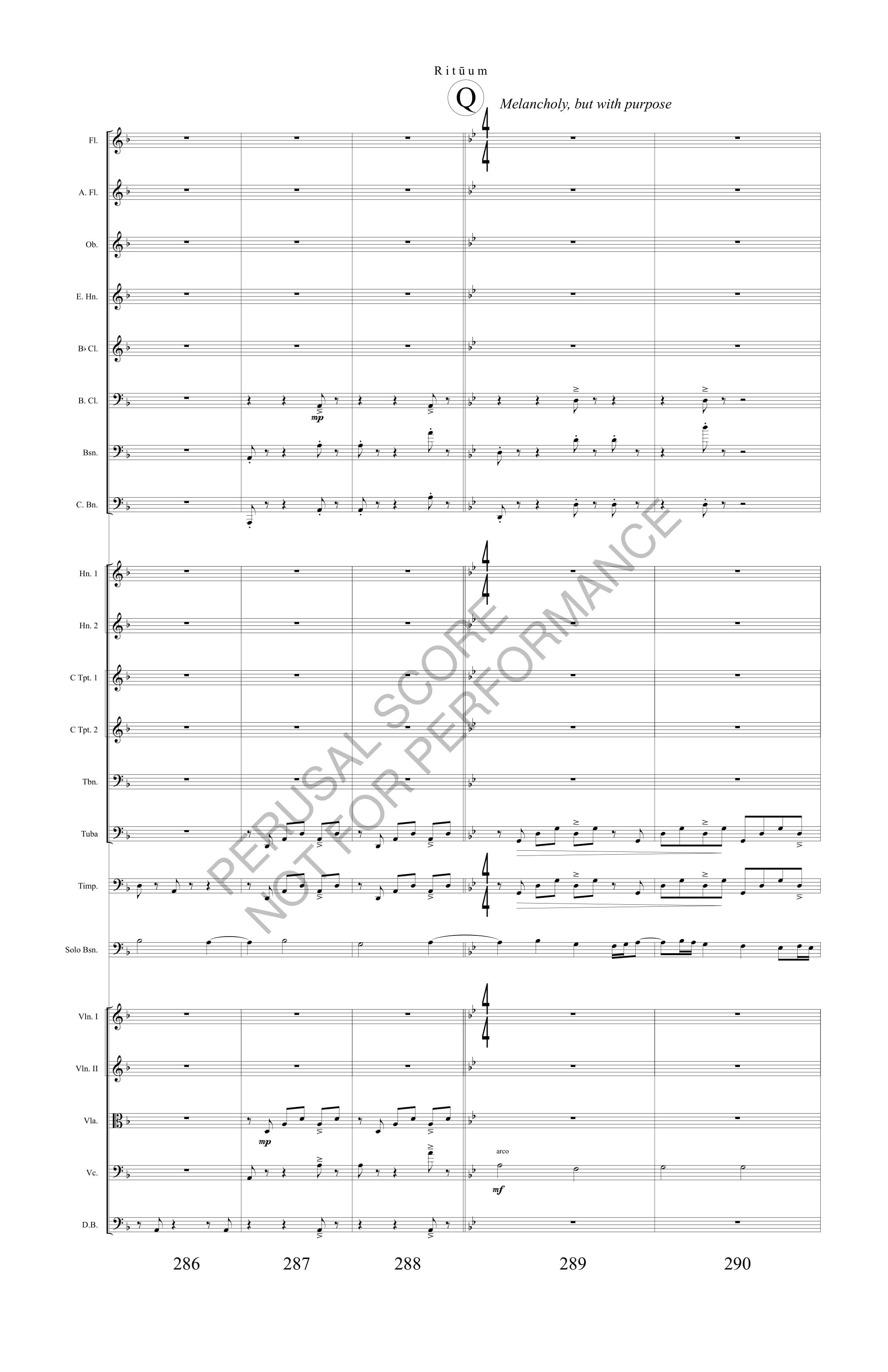 Boyd Rituum Score-watermark (1)-66.jpg