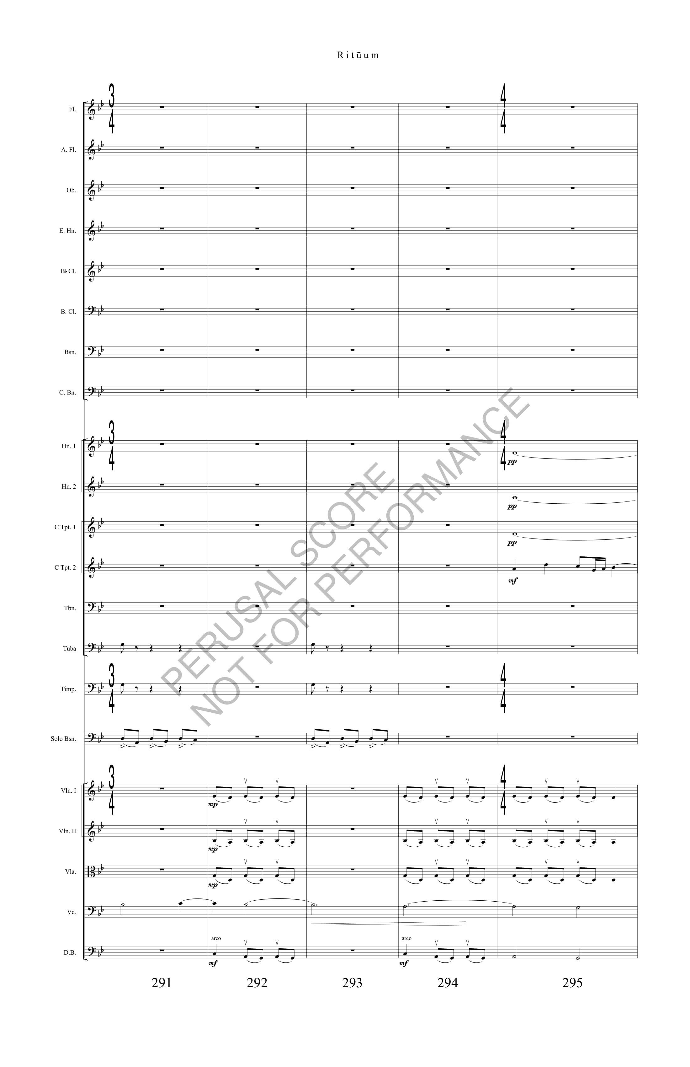 Boyd Rituum Score-watermark (1)-67.jpg