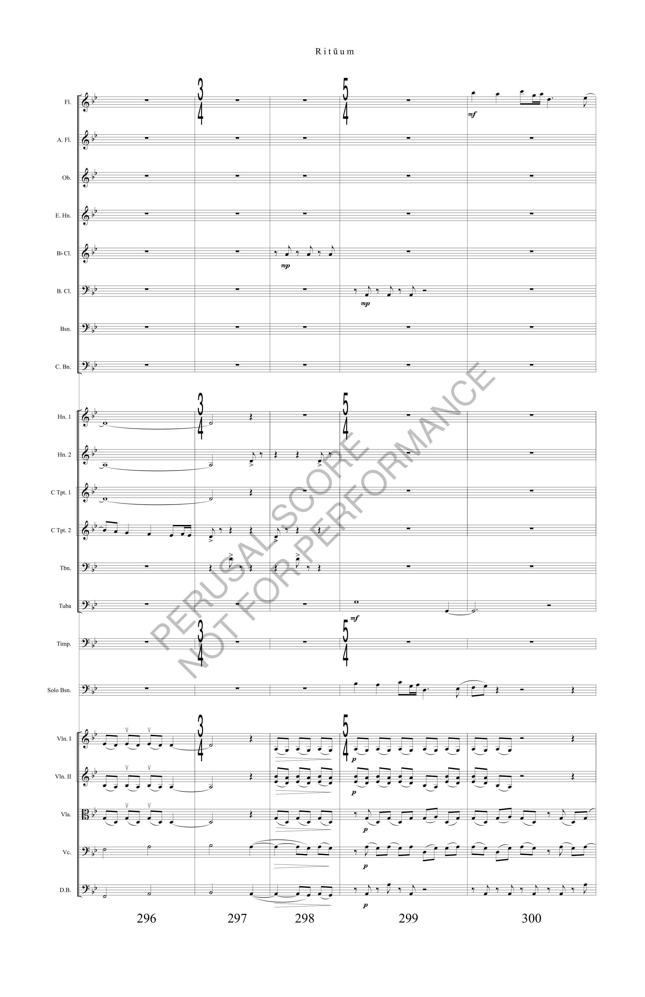 Boyd Rituum Score-watermark (1)-68.jpg