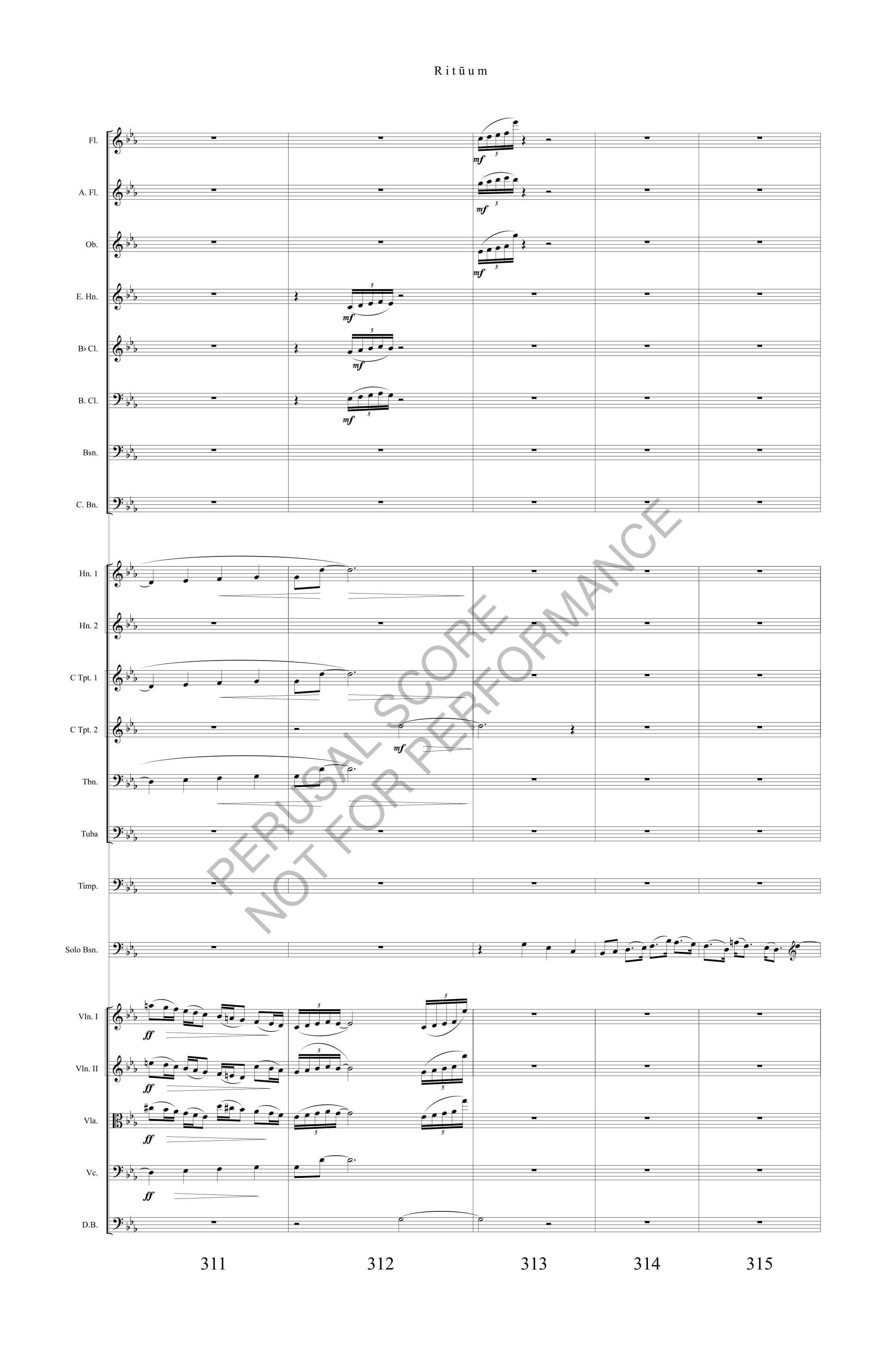 Boyd Rituum Score-watermark (1)-71.jpg