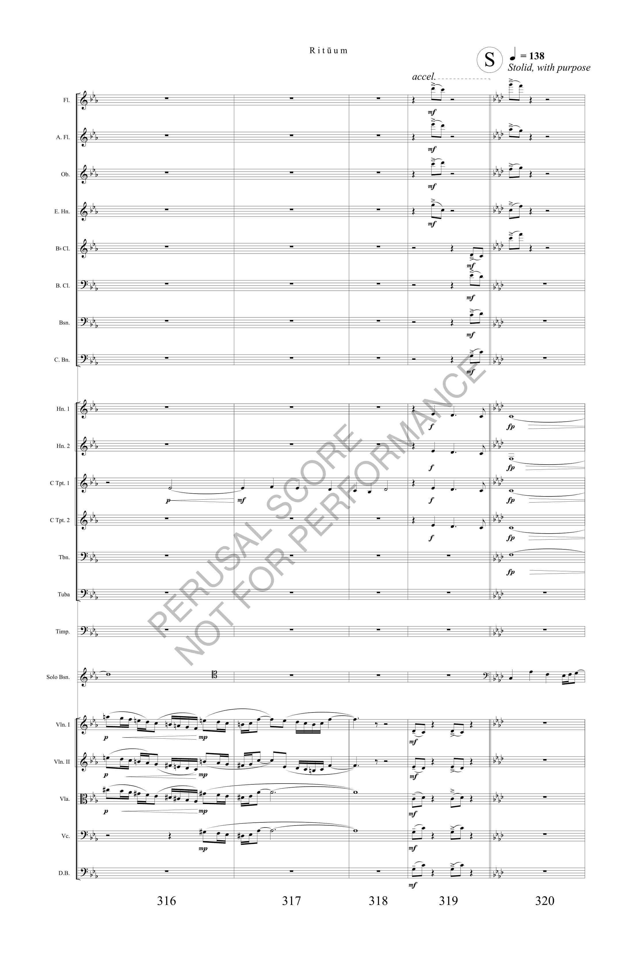 Boyd Rituum Score-watermark (1)-72.jpg