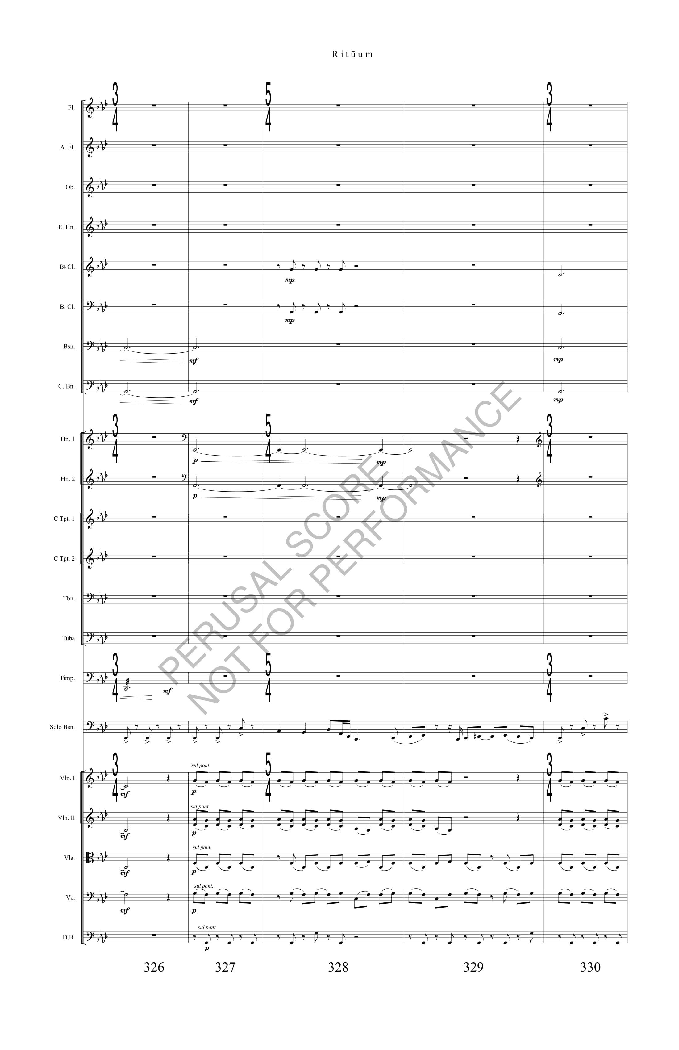 Boyd Rituum Score-watermark (1)-74.jpg