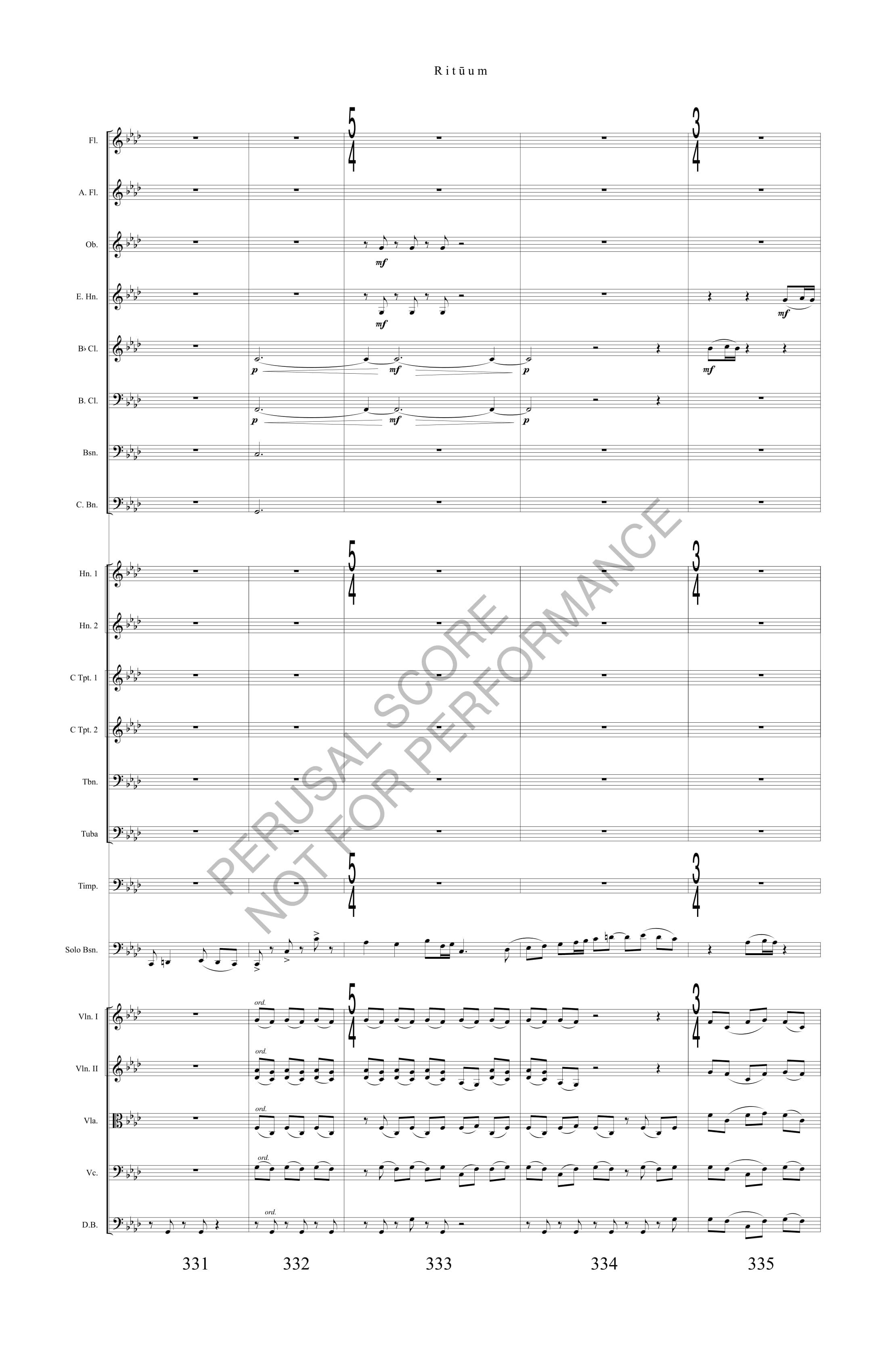Boyd Rituum Score-watermark (1)-75.jpg