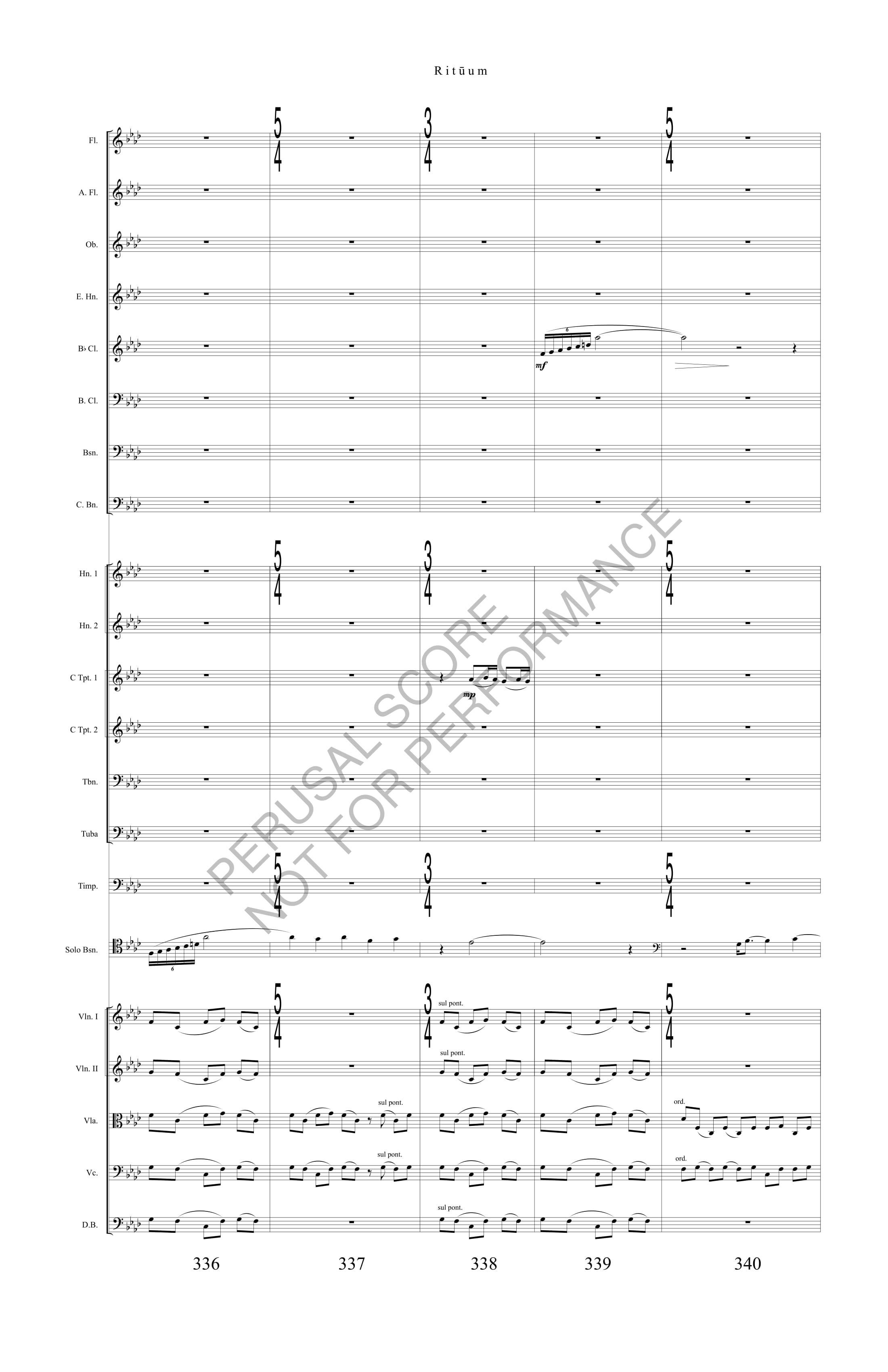 Boyd Rituum Score-watermark (1)-76.jpg