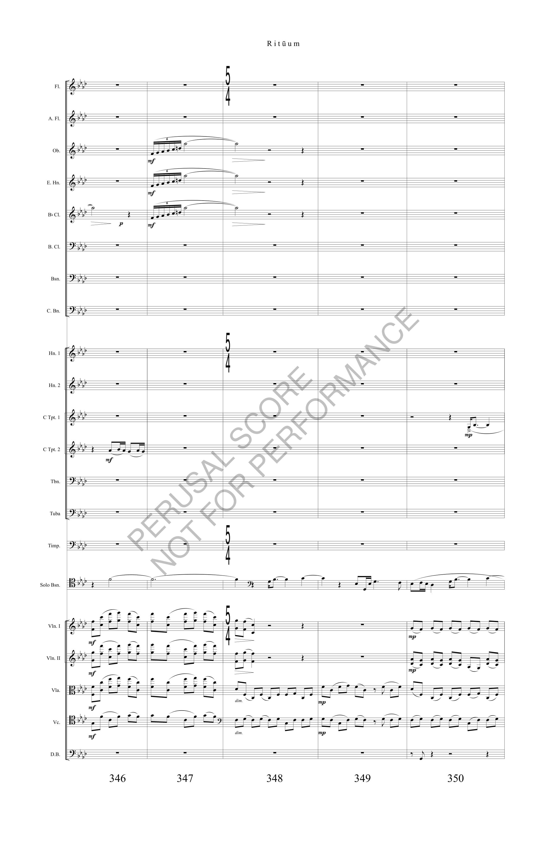 Boyd Rituum Score-watermark (1)-78.jpg