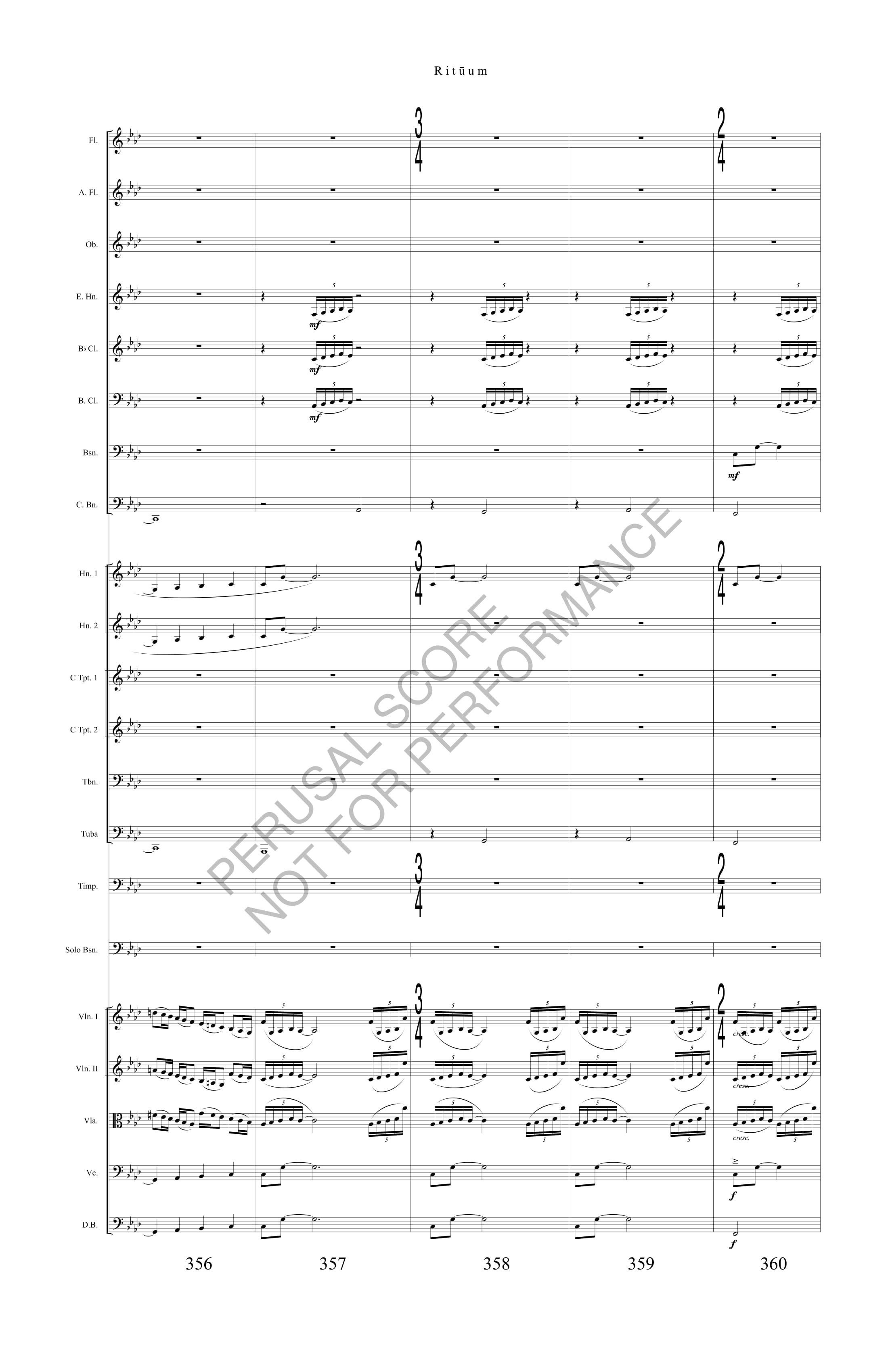Boyd Rituum Score-watermark (1)-80.jpg