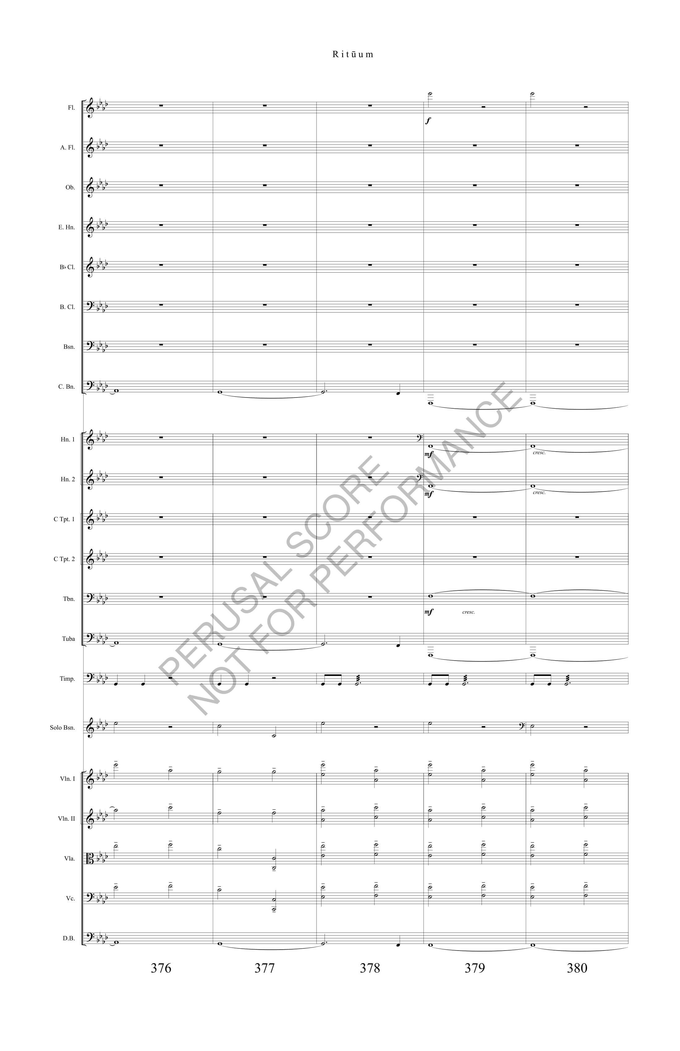 Boyd Rituum Score-watermark (1)-84.jpg