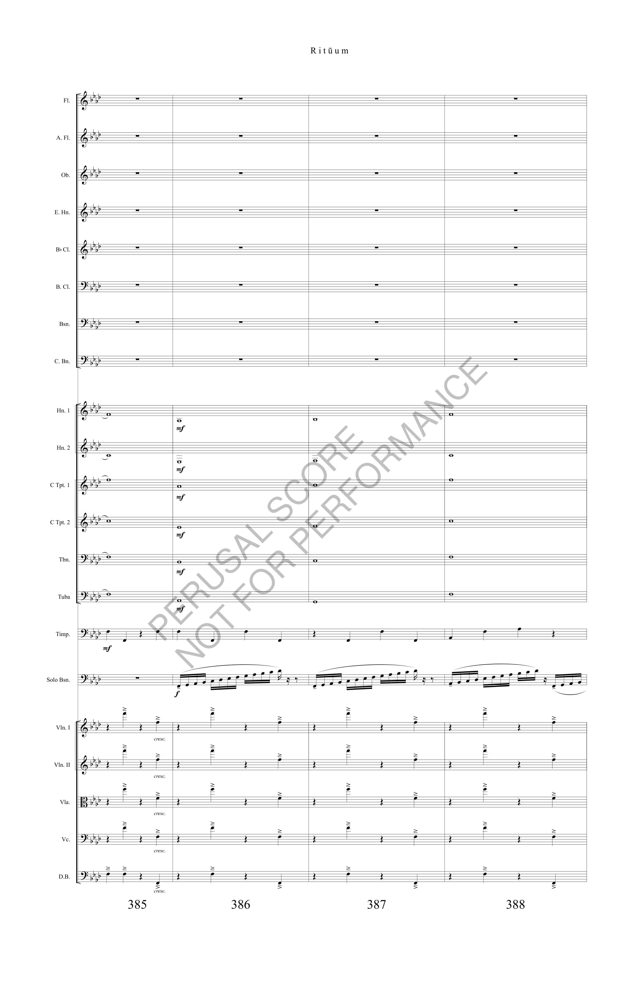 Boyd Rituum Score-watermark (1)-86.jpg
