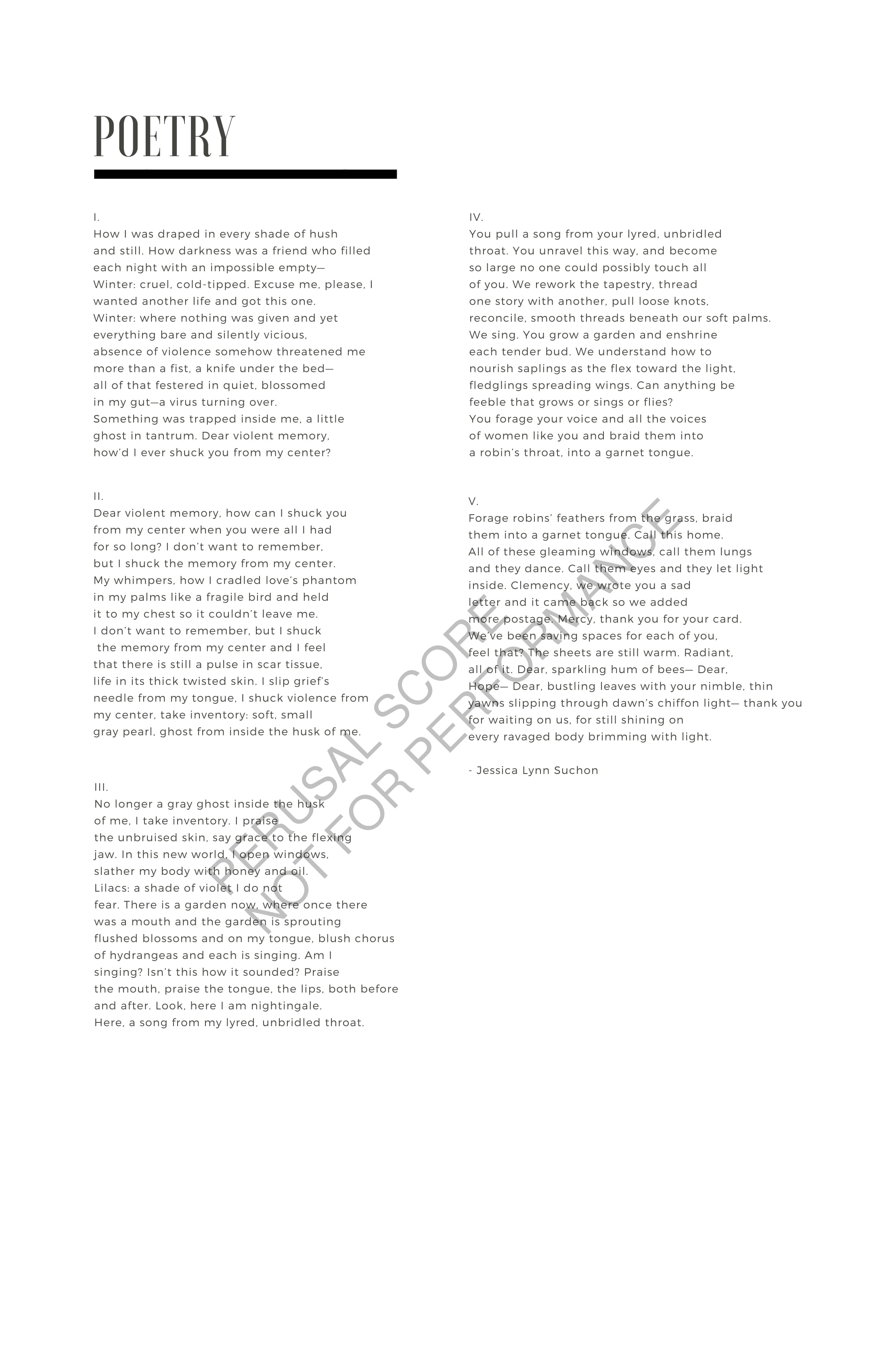 Boyd Sheltering Voices Score-watermark-05.jpg
