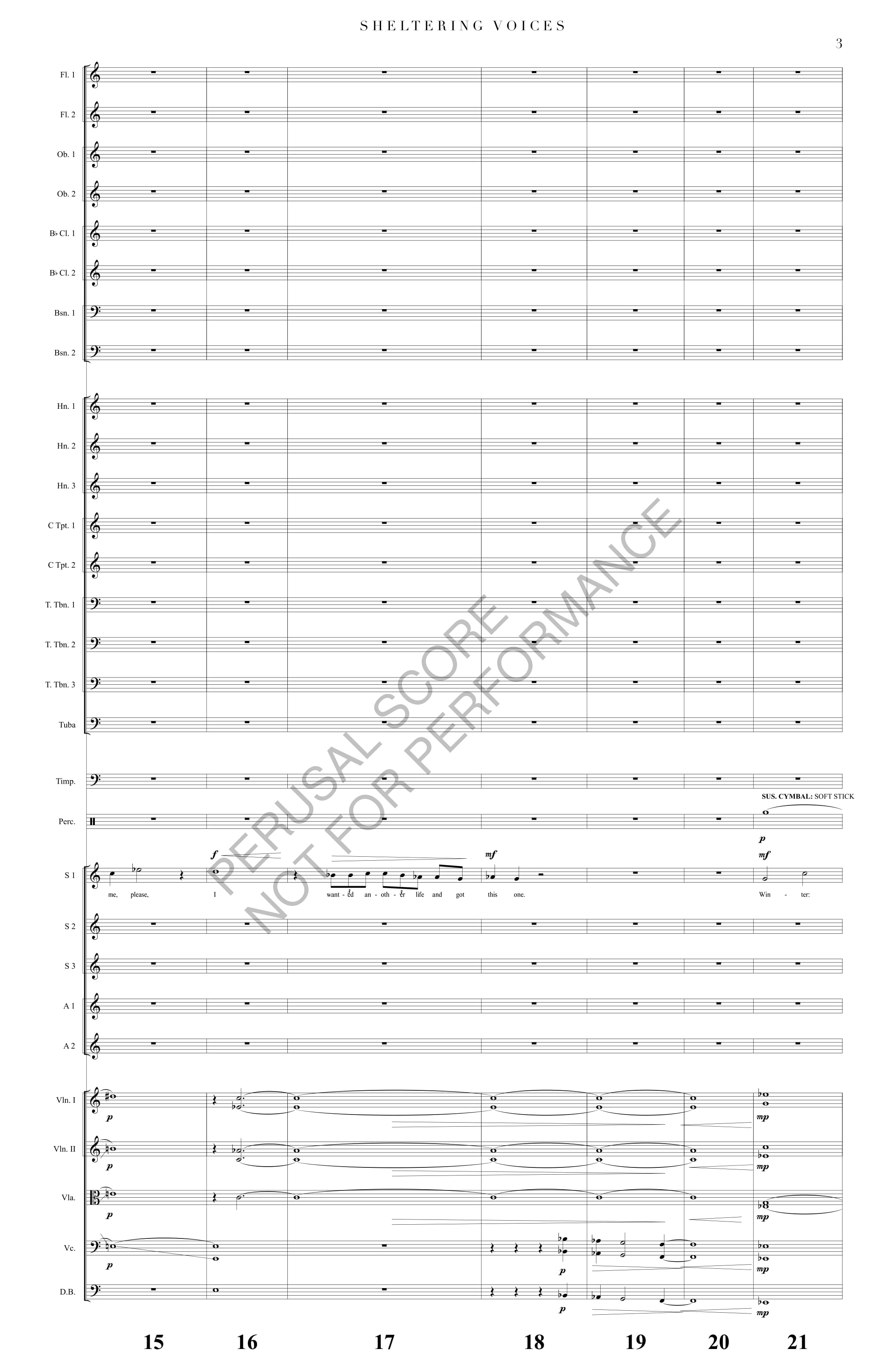 Boyd Sheltering Voices Score-watermark-11.jpg