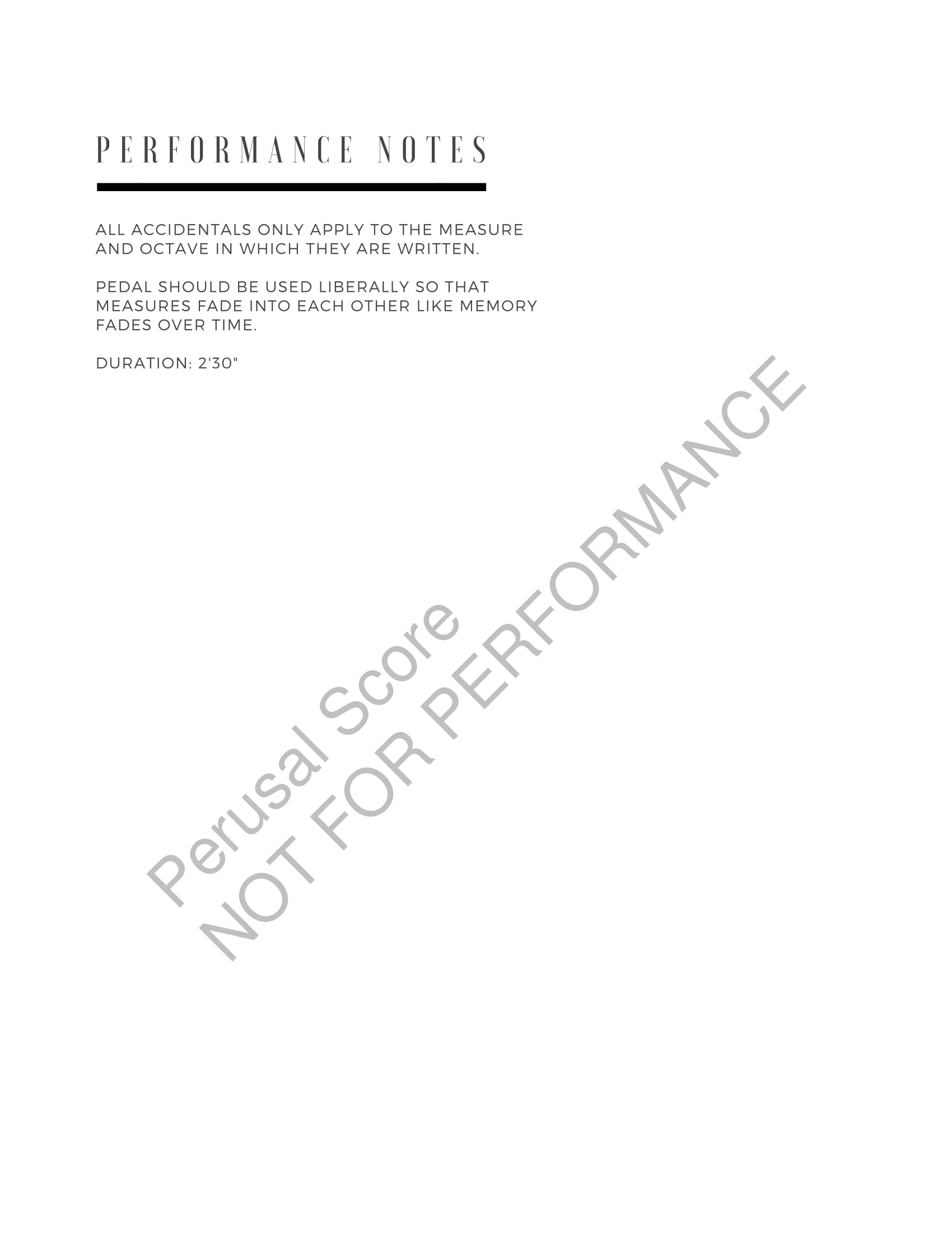 Boyd Lilac Score-watermark-05.jpg