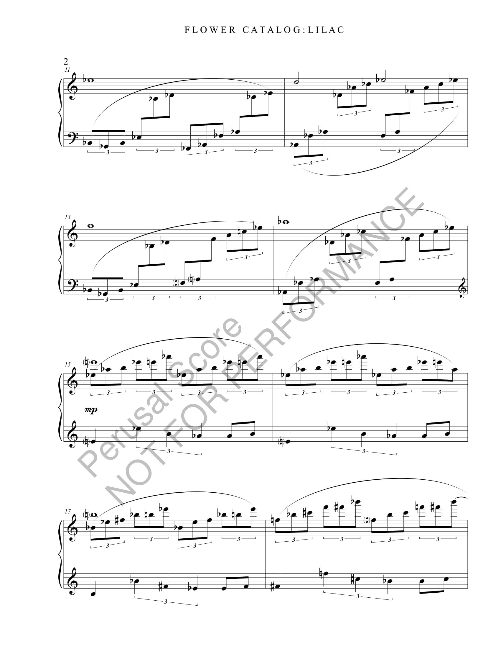 Boyd Lilac Score-watermark-08.jpg