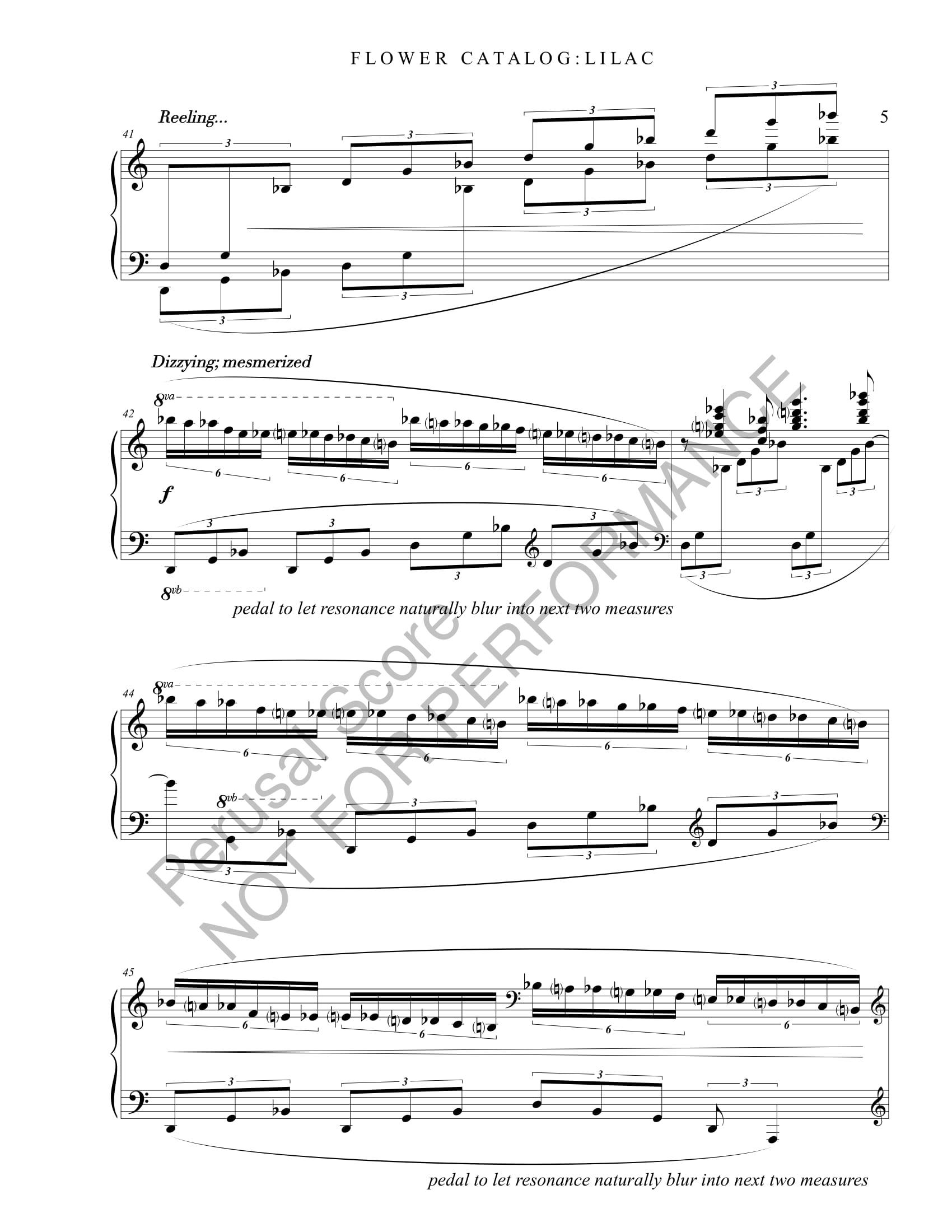 Boyd Lilac Score-watermark-11.jpg