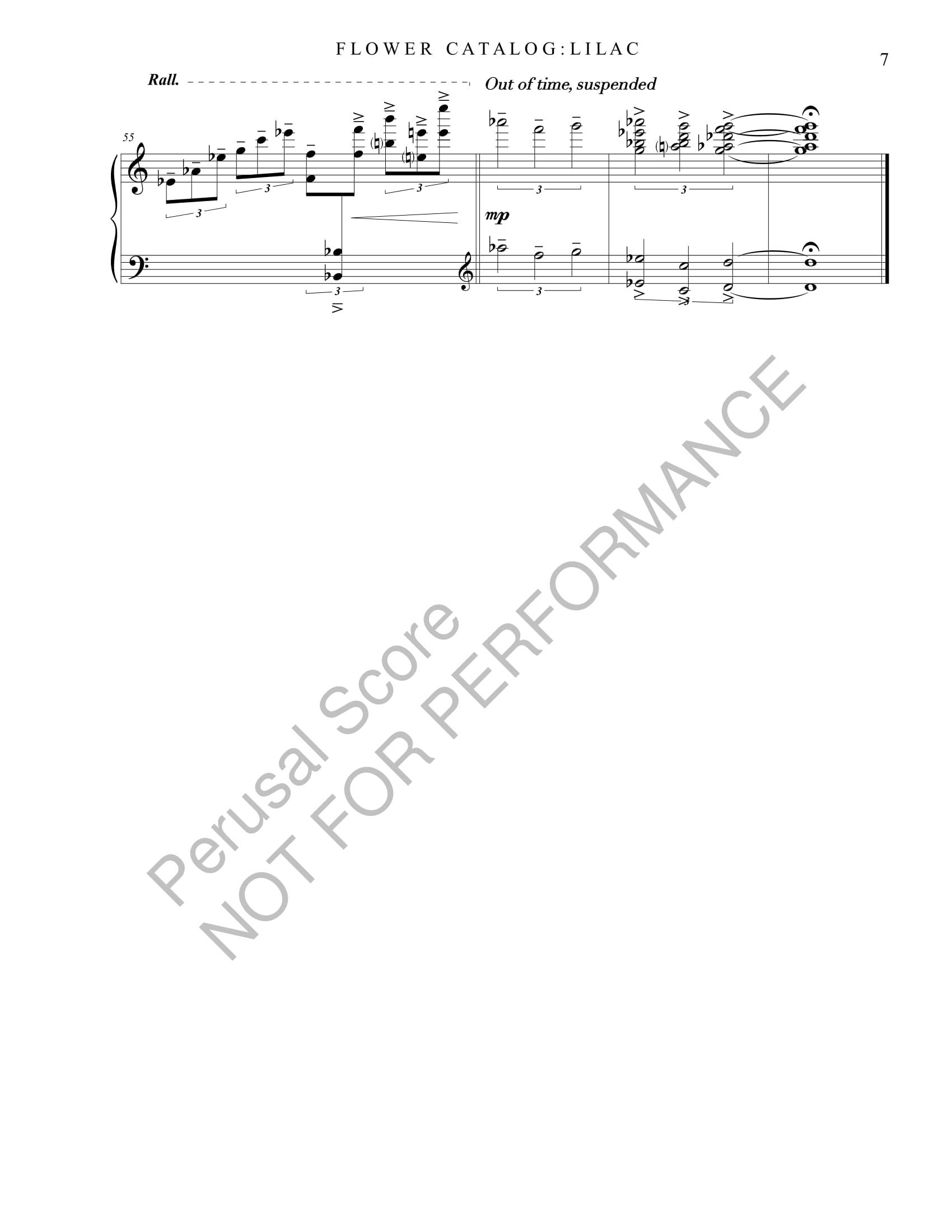 Boyd Lilac Score-watermark-13.jpg