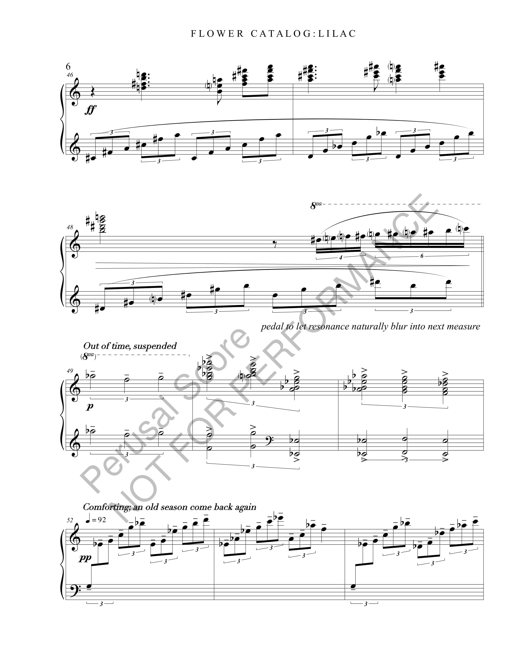 Boyd Lilac Score-watermark-12.jpg