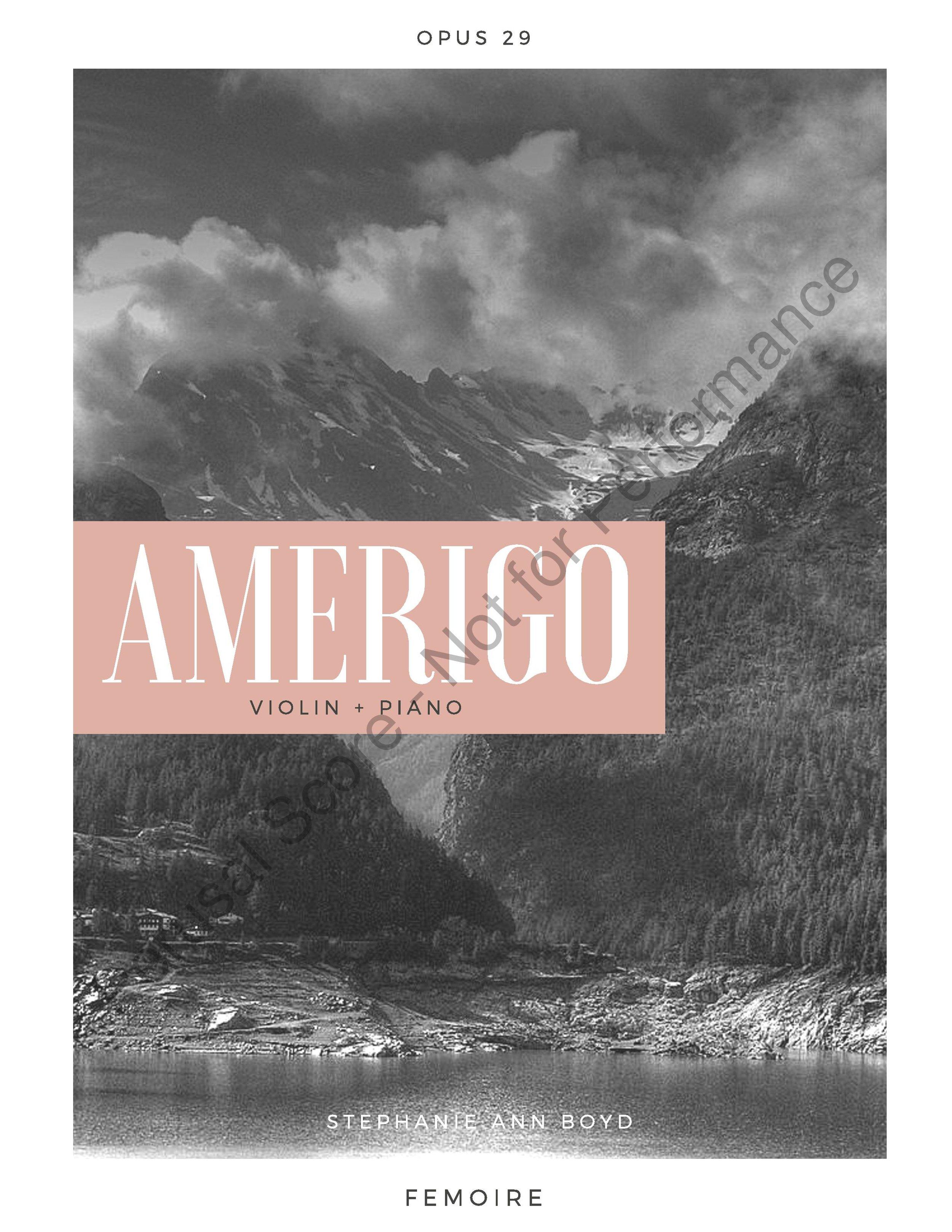 Boyd Amerigo Score-watermark-page-001.jpg