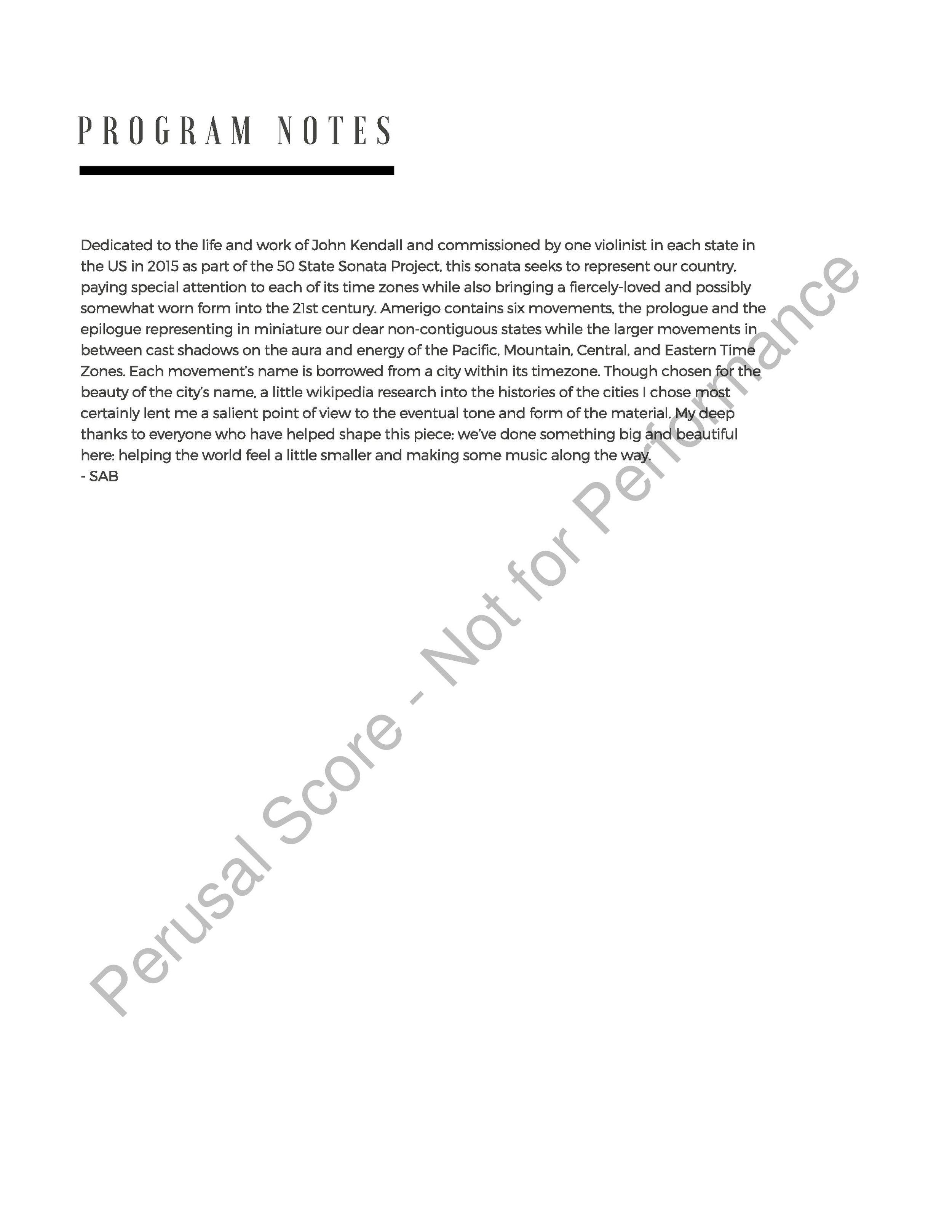 Boyd Amerigo Score-watermark-page-004.jpg