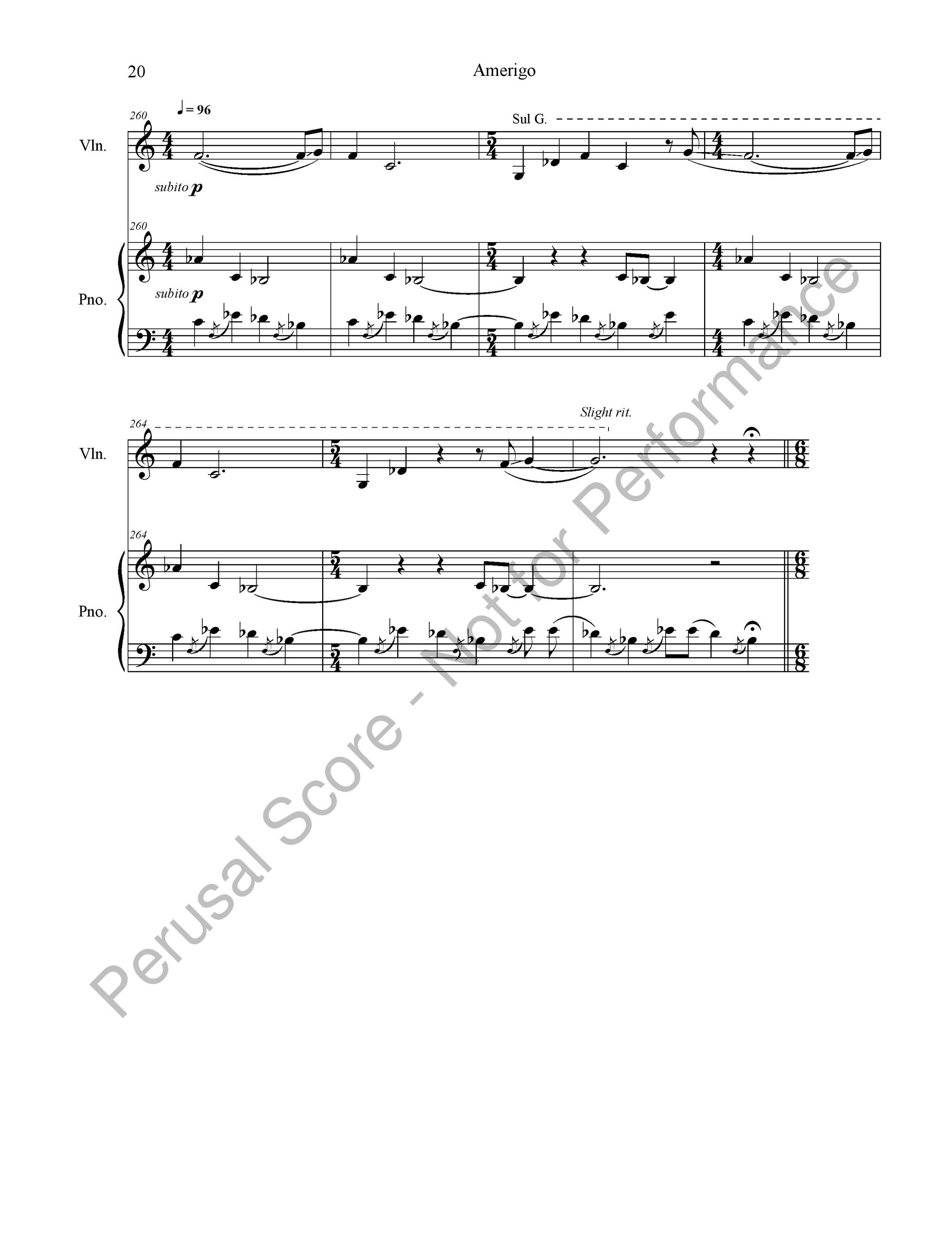 Boyd Amerigo Score-watermark-page-026.jpg