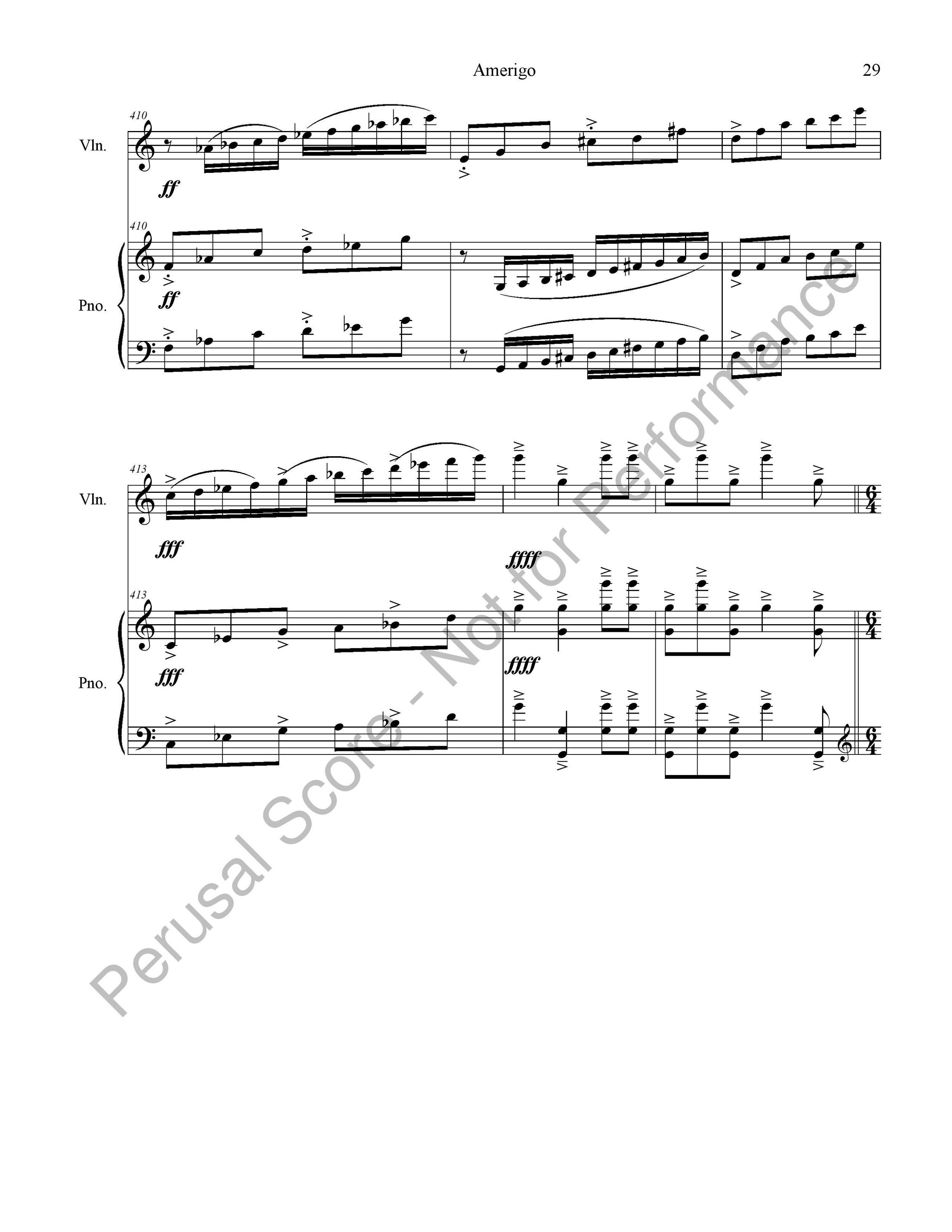 Boyd Amerigo Score-watermark-page-035.jpg