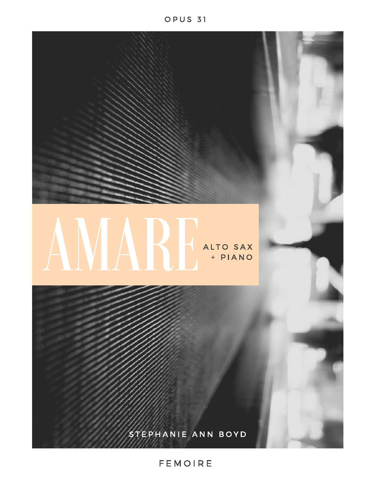 Boyd Amare Score_watermark-3-page-001.jpg