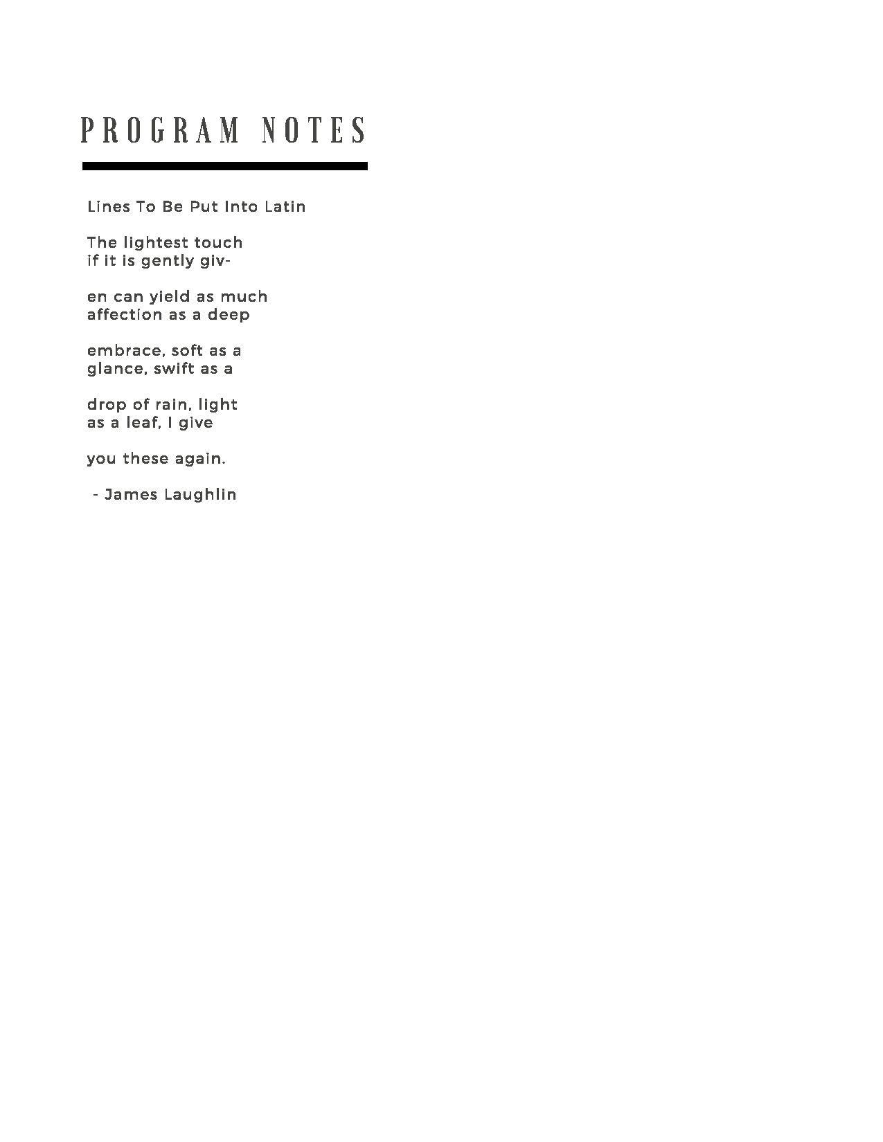 Boyd Amare Score_watermark-3-page-004.jpg