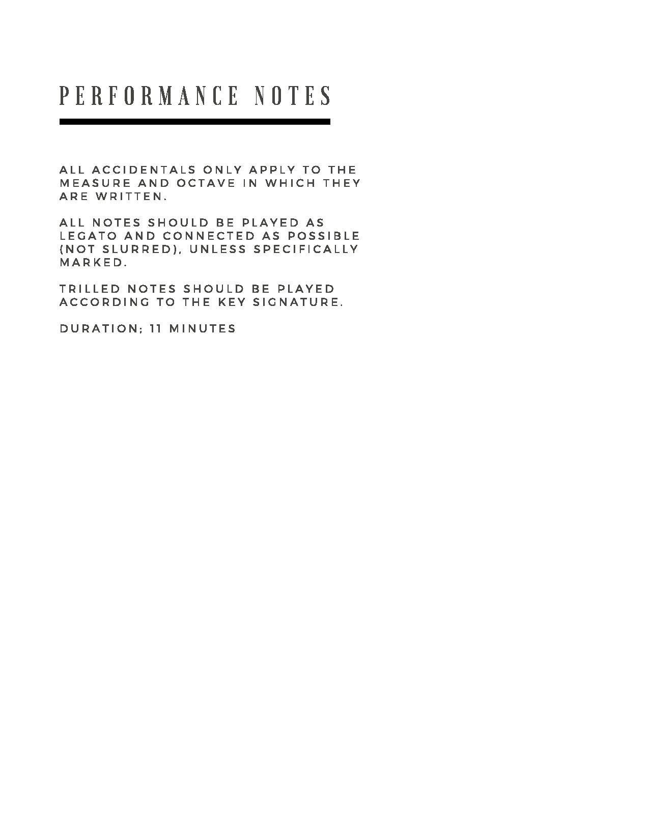 Boyd Amare Score_watermark-3-page-005.jpg