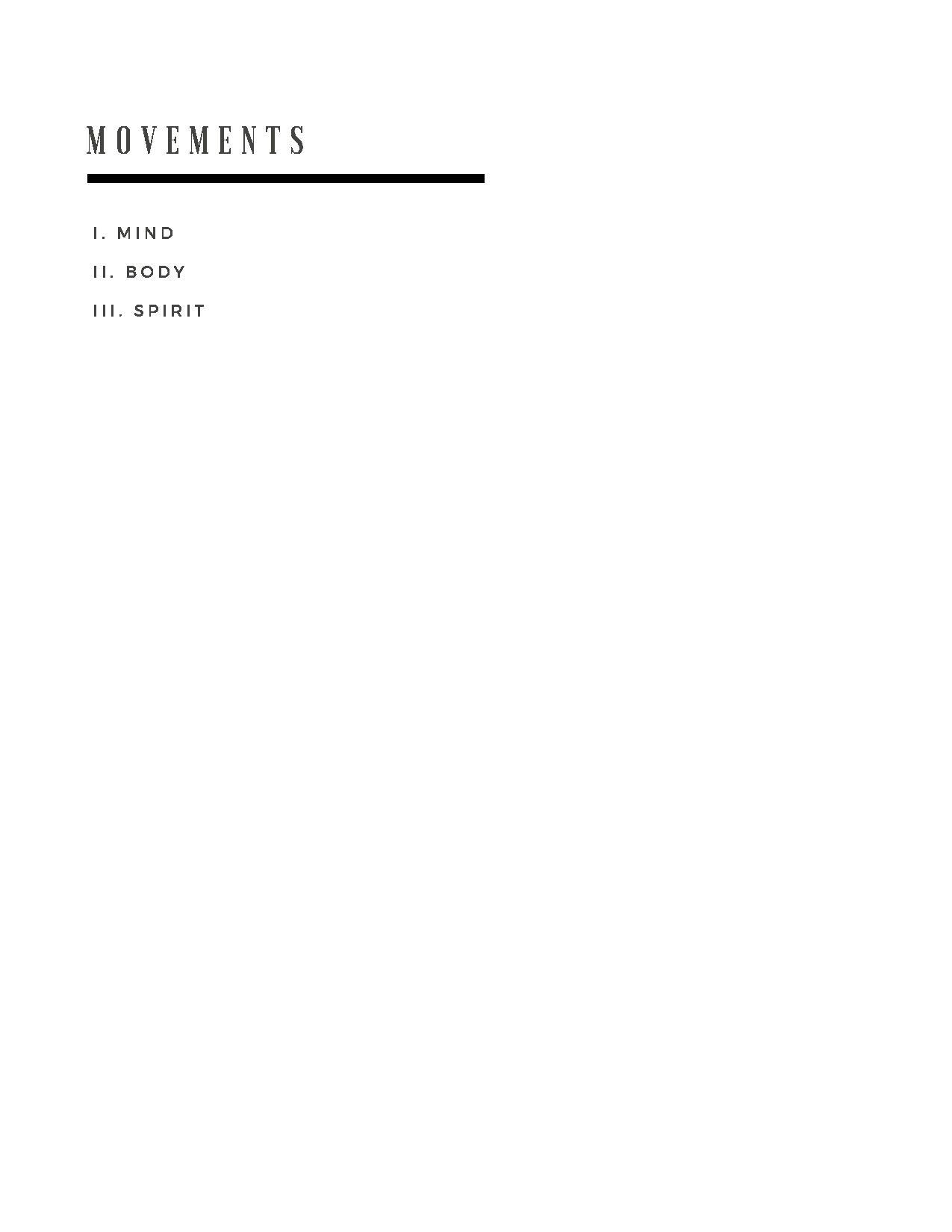 Boyd Amare Score_watermark-3-page-006.jpg