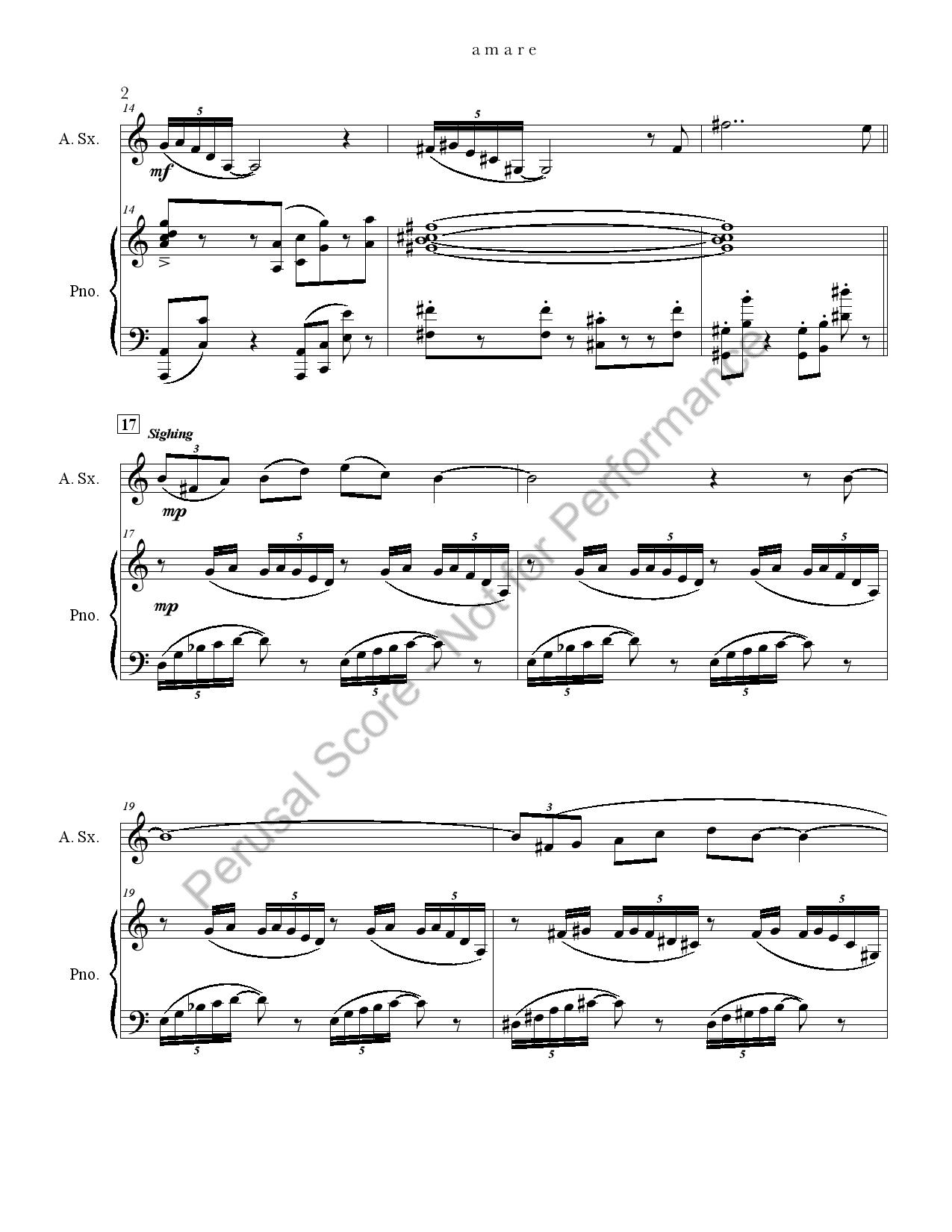 Boyd Amare Score_watermark-3-page-008.jpg