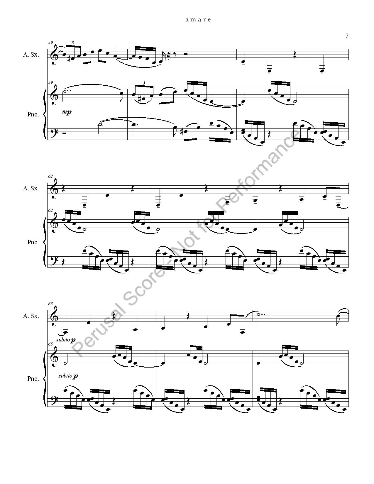 Boyd Amare Score_watermark-3-page-013.jpg