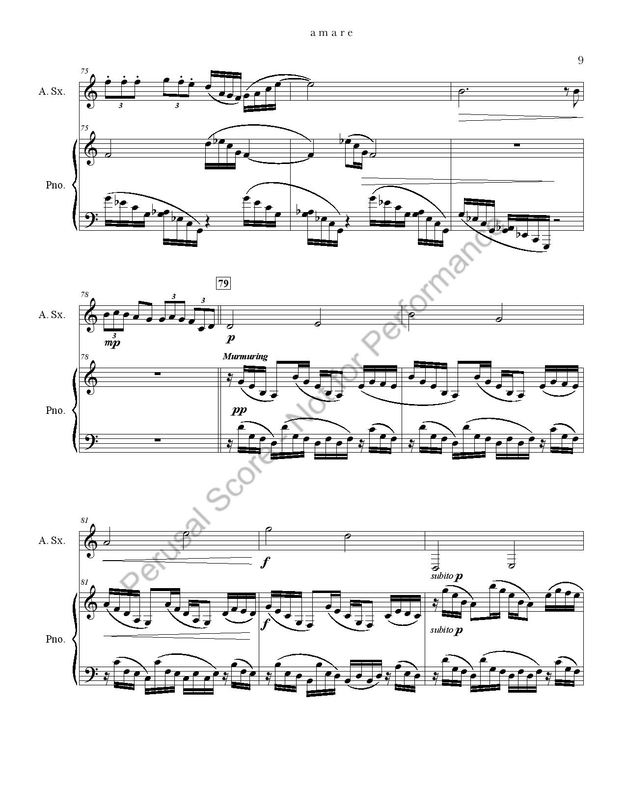 Boyd Amare Score_watermark-3-page-015.jpg