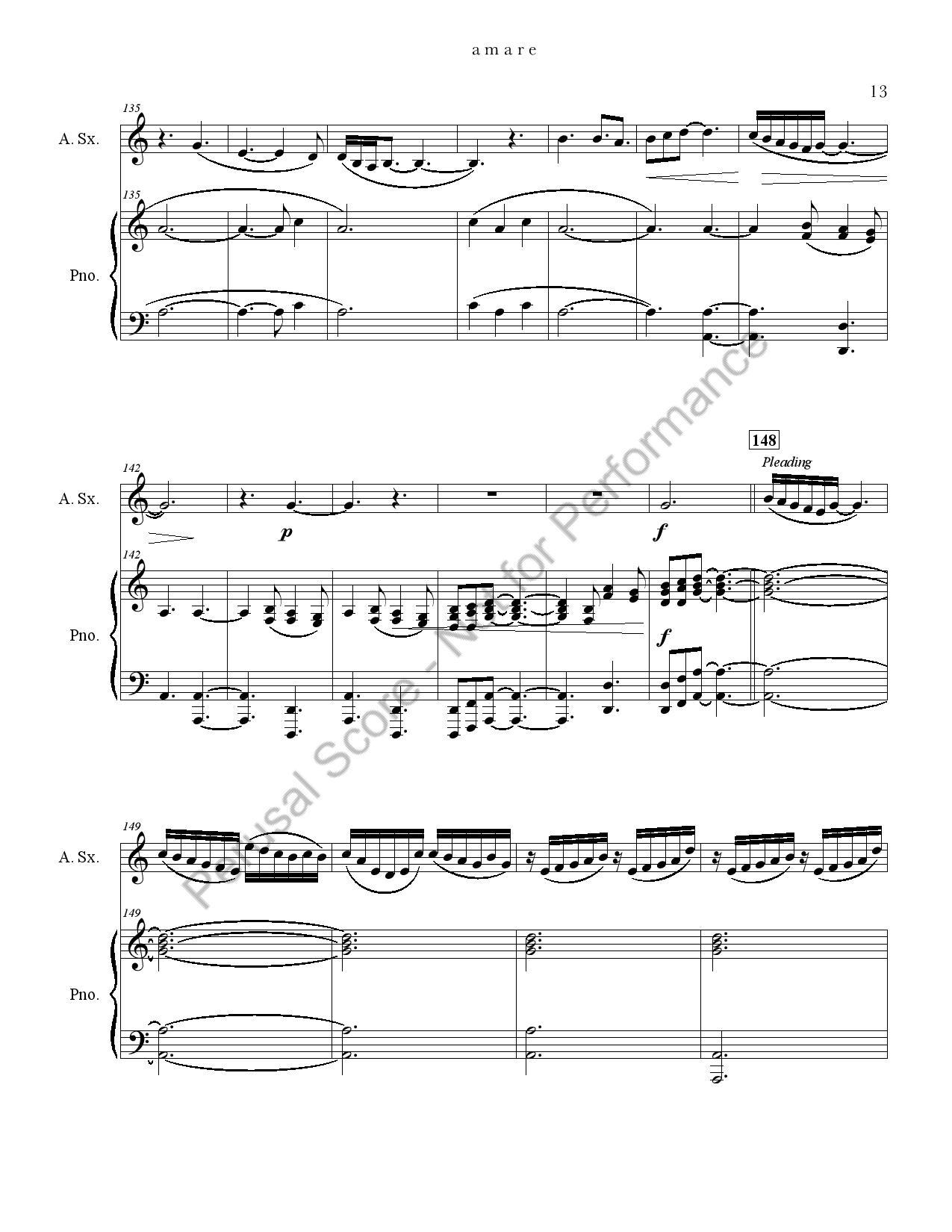 Boyd Amare Score_watermark-3-page-019.jpg