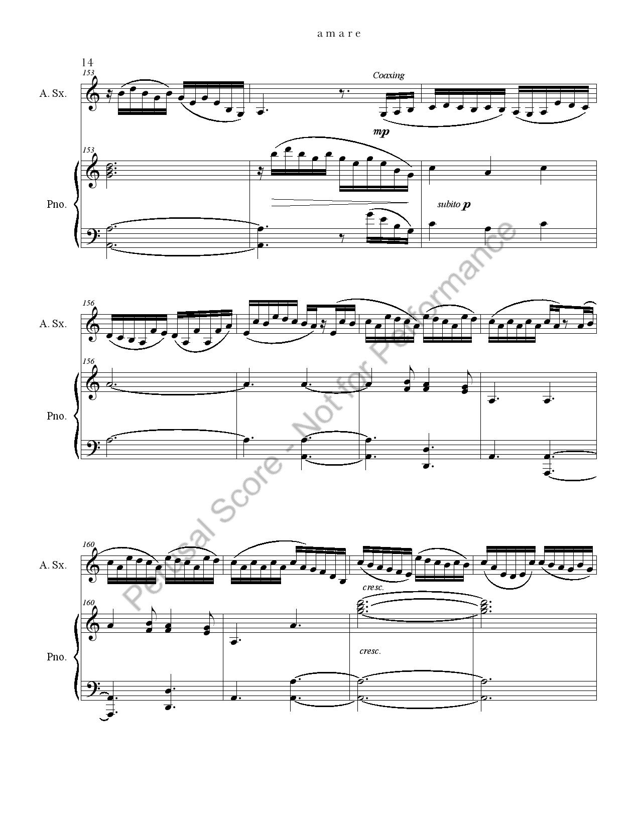Boyd Amare Score_watermark-3-page-020.jpg