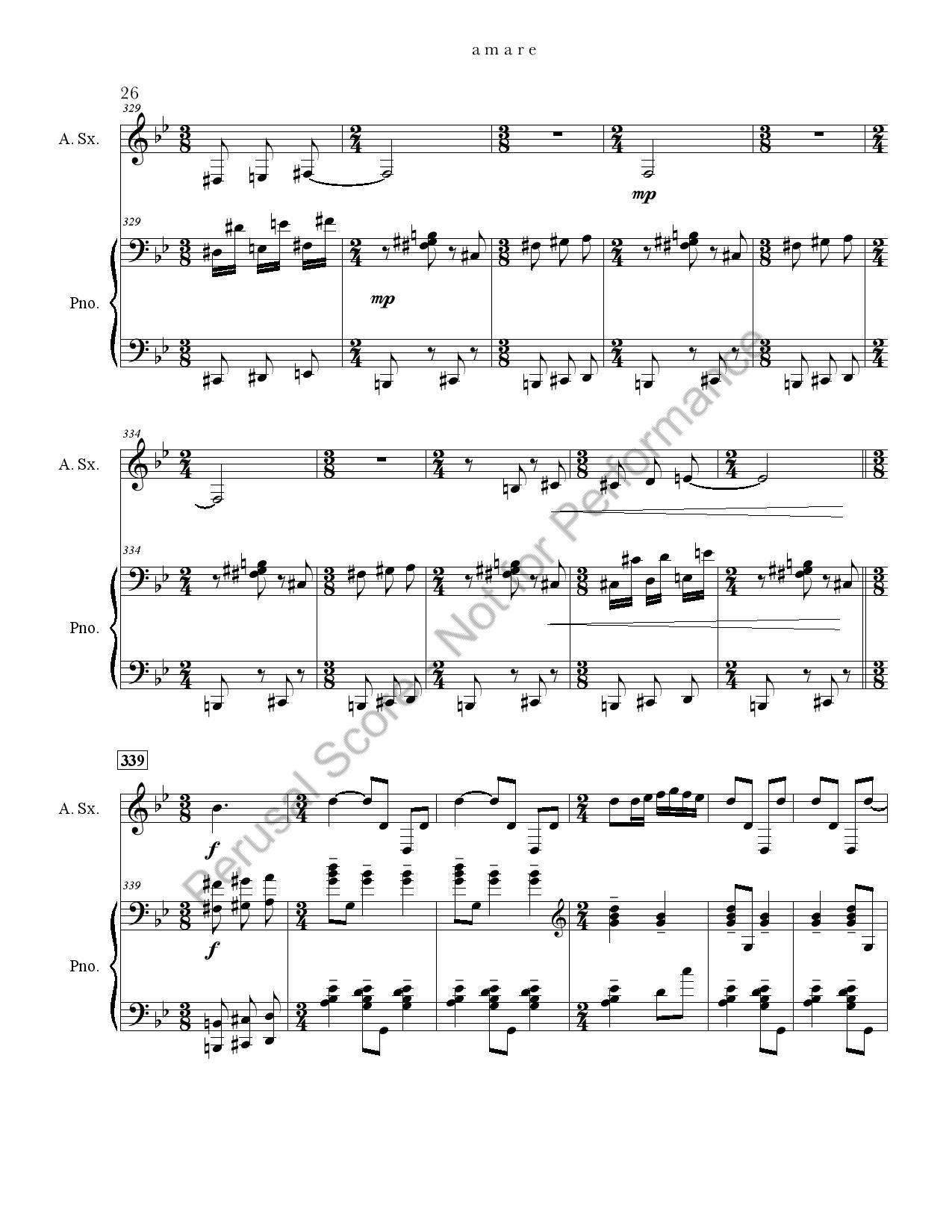 Boyd Amare Score_watermark-3-page-032.jpg