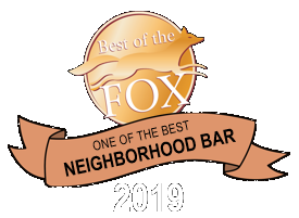 2019BestOffFox_Neighborhood_DarkBackground.png