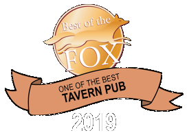 2019BestOffFox_Tavern_DarkBackground.png