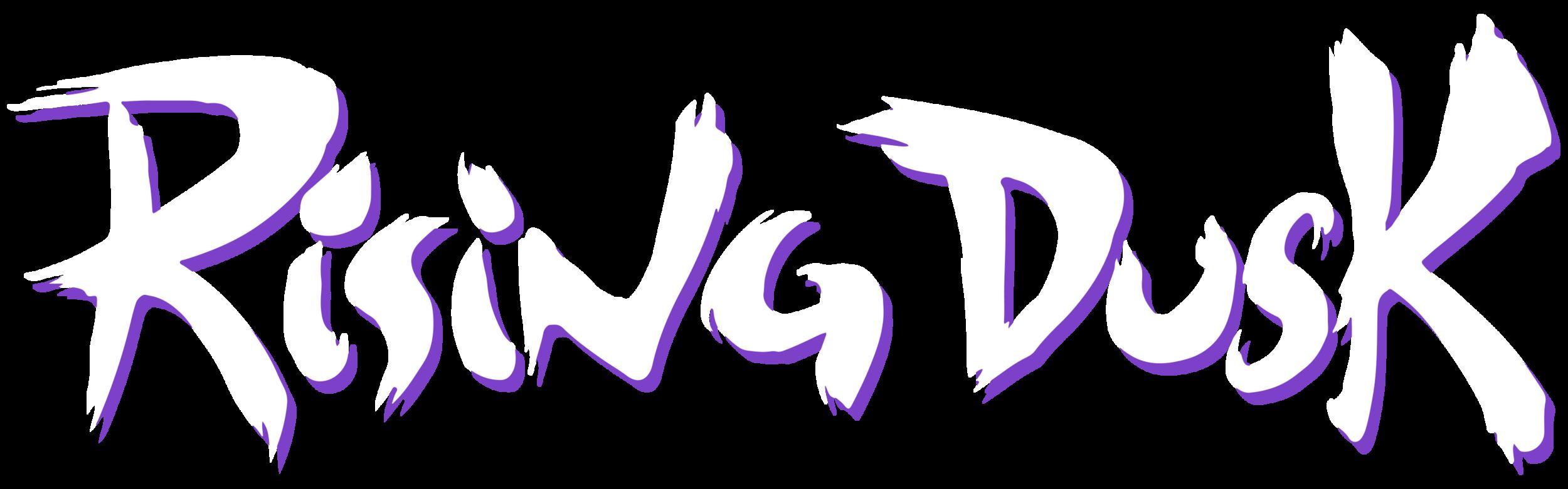 RisingDusk-Logo-Light-Short-HighRes.png