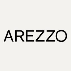 arezzo-leblon-logo-1132x670.jpg