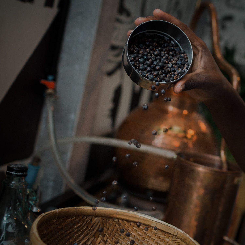 seekers-juniper-berries-distillery-tile-experiences.jpg