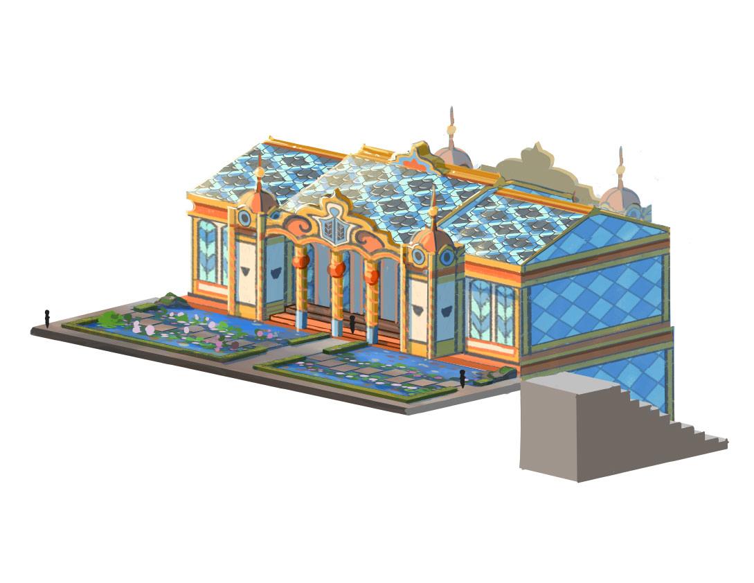 museum-isometry.jpg