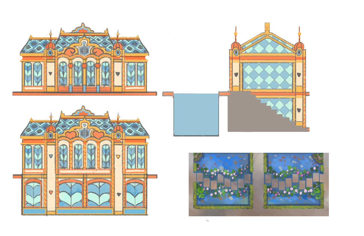 museum-sketch.jpg