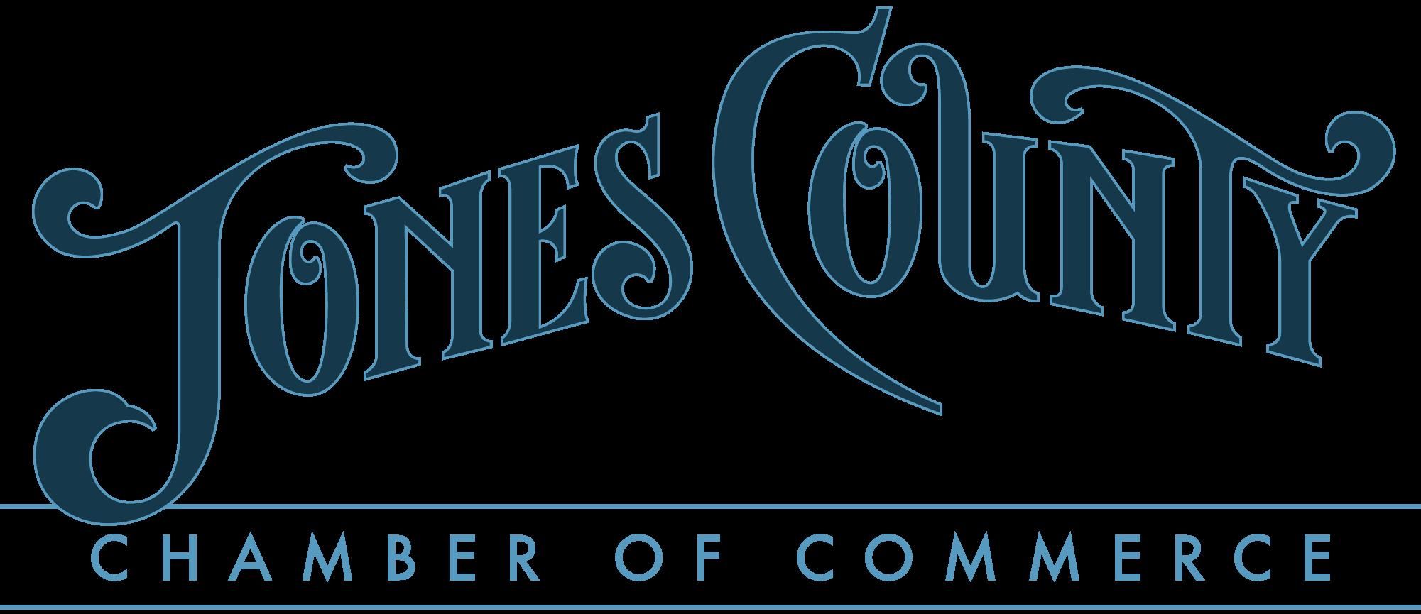 Jones County Chamber of Commerce