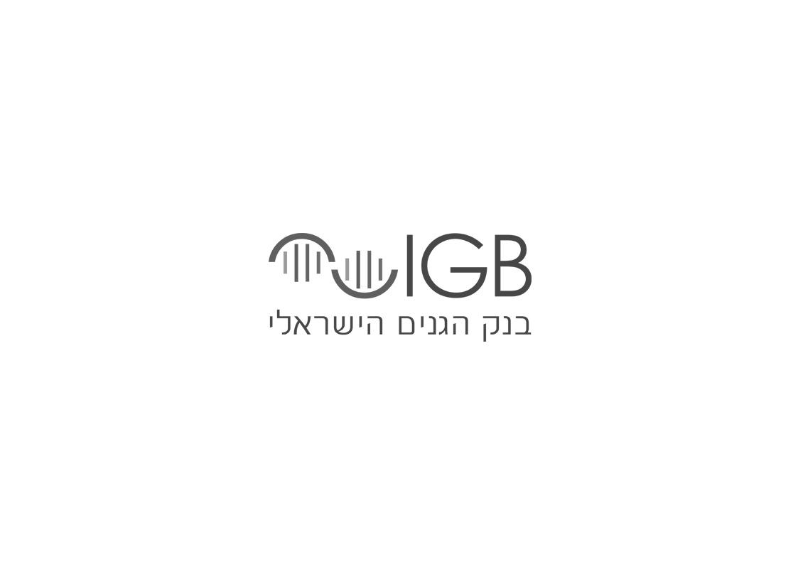 לוגו אפור בנק הגנים.jpg