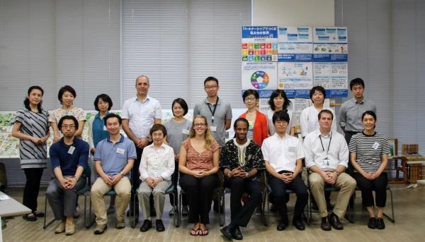日本東京GEF-里山倡議項目性別主流化工作坊.jpg