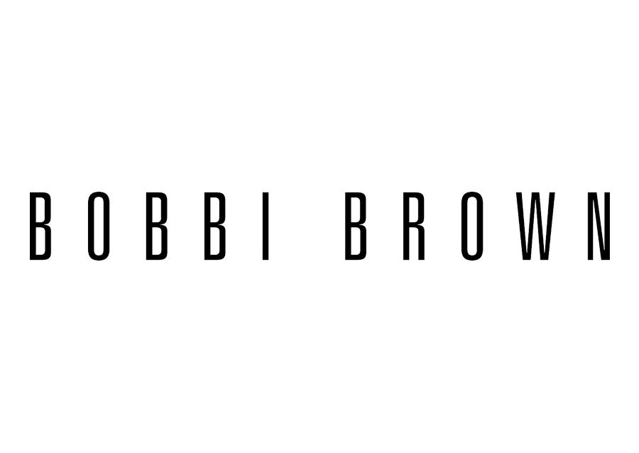 logo-bobbi.png