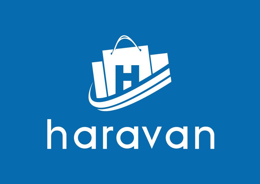 haravan.png