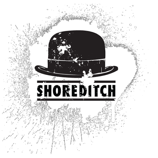 Shoreditch Logo No Background.png