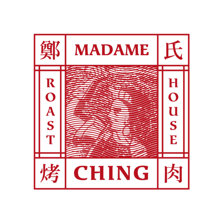 Madame Ching.png