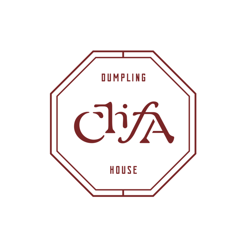 Chifa.png