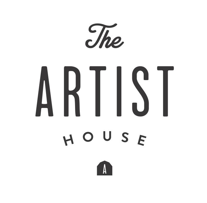 ART_house_logo_final_update (1) copy 2.jpg